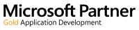 Microsoft Partner Gold Application Development-DriveWorks