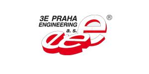 3d-praha
