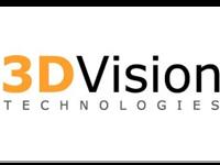 3d vision technologies