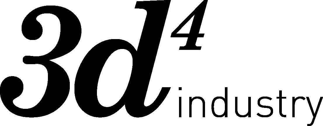 3d4 L