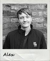 AlexClarke