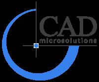 CAD Micro Logo