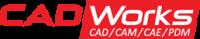 CadWorks Poland