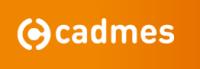 Cadmeslogo