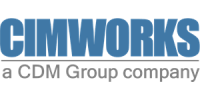 CimWorks