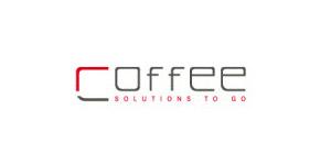 CoffeeSolutionsGmbH