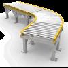 Conveyor-DriveWorksXpressSampleProject