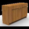 Cupboard-DriveWorksXpressSampleProject