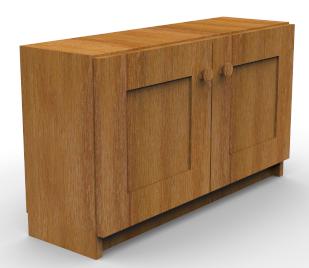 Cupboard.371