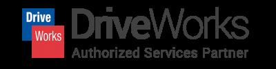DriveWorksAuthorizedServicesPartner-Black