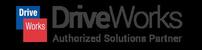 DriveWorksAuthorizedSolutionsPartner-Black