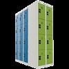 DriveWorksSoloSampleProject-Locker
