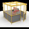 DriveWorksSoloSampleProject-MachineGuard