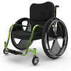 DriveWorksSoloSampleProject-Wheelchair