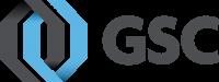 gsc-logo-rgb