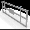 GuardRail-DriveWorksXpressSampleProject