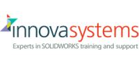Innova-Systems-Logo