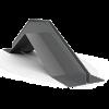 Lintels-DriveWorksXpressSampleProject
