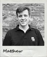 MatthewWiggins