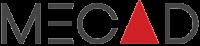 Mecad-Logo