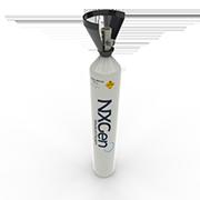 OxygenCylinder-180X180