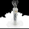 OxygenCylinder-DriveWorksXpressSampleProject