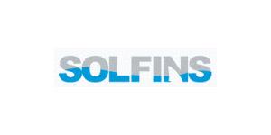 Solfins