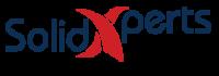 Solidxperts logo