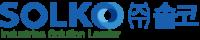 Solko logo