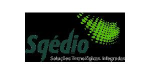 Sqedio_logo