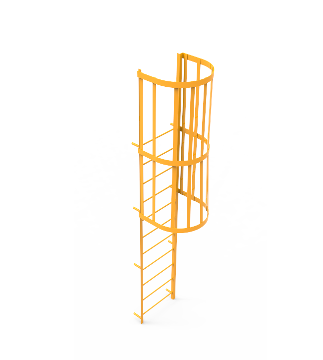 Stairs-Xpress-524