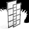 Windows-DriveWorksXpressSampleProject