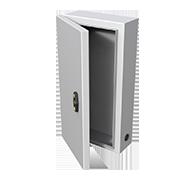 XpressElectricalEnclosure-180X180