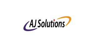 aj-solutions