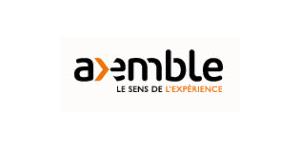 axemble