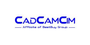 cad-cam-cim