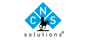 cns-solutions
