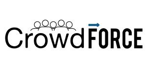crowd-force-logo