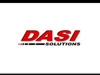 dasi solutions
