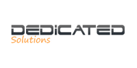 dedicated-solutions