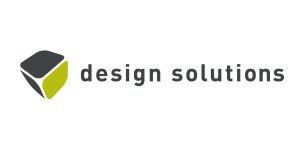 design-solutions