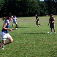 driveworks rounders