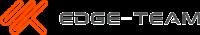 edge team logo