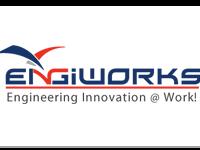 engiworks