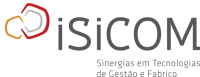 isicom-logo