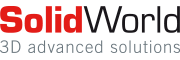 logo-solidworld