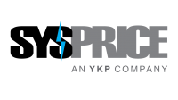 logo_sysprice-02