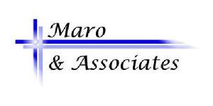maro-&-associates