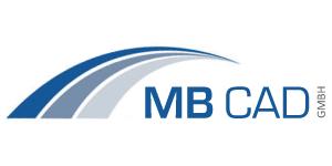 mb-cad-logo