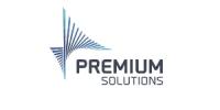 premium-solutions logo